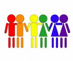 Registro delle Unioni Civili