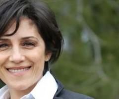 Nazzarena Agostini scrive ai sindaci per invitarli alla mobilitazione relativa ai mancati fondi per l'edilizia scolastica