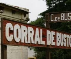 Delegazione offidana visita la città argentina Corral de Bustos