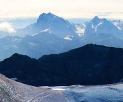 monte piselli - Co.tu.ge., cotuge la Provincia rivuole la stagione sciistica