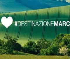 Il blog Destinazione Marche