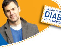 Giornata del Diabete 2014