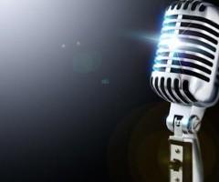 Music Hope