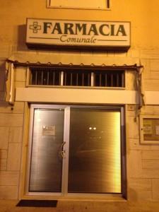 farmacia spinetoli