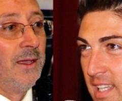 Cna piCna Picena, Luigi Passaretti e Francesco Balloni, denuncia l'aumento delle tasse locali.