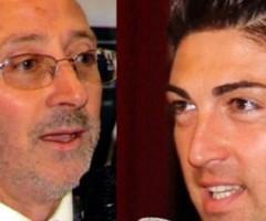 Luigi Passaretti e Francesco Balloni di Cna Ascoli commentano i dati sulle assunzioni da parte delle imprese