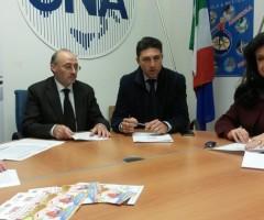 Cna Picena sostiene startup innovative