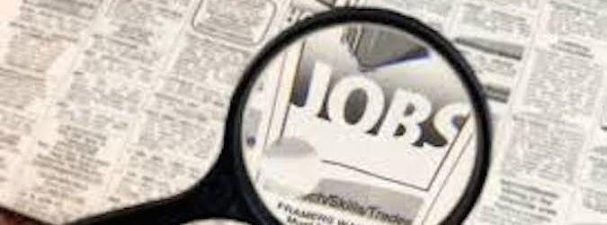 bando disoccupati over 30 - Concorso infrastrutture e trasporti - concorso agenzia delle entrate 2018 - eures lavoro - politiche per il lavoro