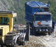 Il Comitato anti inquinamento scrive a Paolo D'Erasmo proponendo la propria soluzione per la discarica Relluce