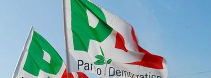 All'interno del PD crescono i malumori per le elezioni regionali