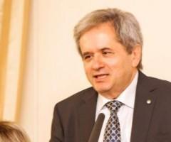 Graziano Di Battista, presidente Unioncamere Marche, commenta i dati sulle assunzioni