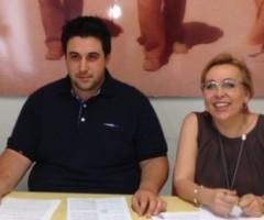Francesco Ameli, Valentina Bellini e Giancarlo Luciani Castiglia avanzano proposte su Spontini e Quintana
