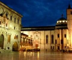 ascoli Touring Club Italiano
