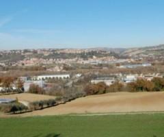 Il sindaco di Castel di Lama Francesco Ruggieri fa chiarezza sulle cartelle esattoriali relative al mancato pagamento dell'imposta sulla casa