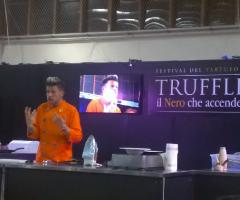 truffle&co