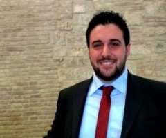 Francesco Ameli commenta tavolo concertazione Restart