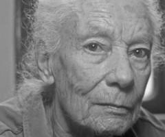 Premio Joyce Lussu