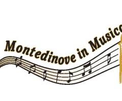 montedinove in musica