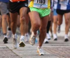 Cambia la vaiabilità per la Maratonina dei Magi
