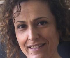 Giuseppina Ballatori risponde al Comitato salvaguardia farmacia comunale