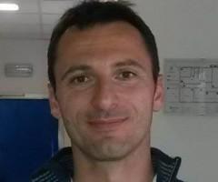 Mauro Bochicchio scrive a Paolo D'Erasmo dichiarandosi contrario alla mini vasca a Relluce