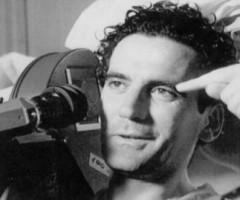 Il Cinecircolo di Monticelli organizza ciclo proiezioni dedicato a Troisi