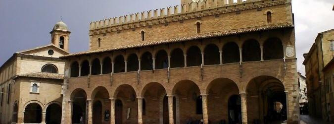 Quattro spettacoli al teatro Serpente Aureo