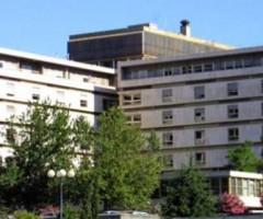 All'ospedale Mazzoni il progetto Curarsinsieme