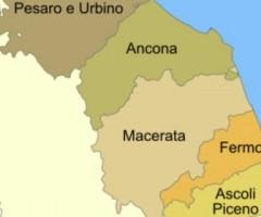 I presidenti delle Province scrivono alla Regione Marche