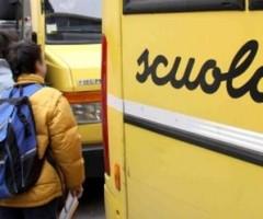 Nuove tariffe per i servizi comunali di Ascoli Piceno: scuolabus, mense, trasporto pubblico, parcheggi