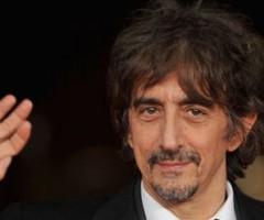 """Sergio Rubini al Ventidio Basso con lo spettacolo """"Provando...ne dobbiamo parlare"""""""
