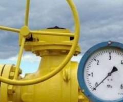 Fiaccolata contro lo stoccaggio del gas