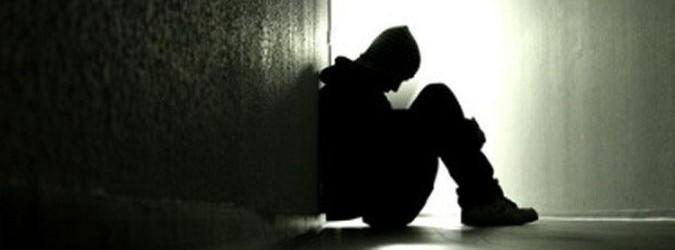 """Progetto """"Il mio nome sul campanello"""" per persone over 40 affette da tossicodipendenza"""