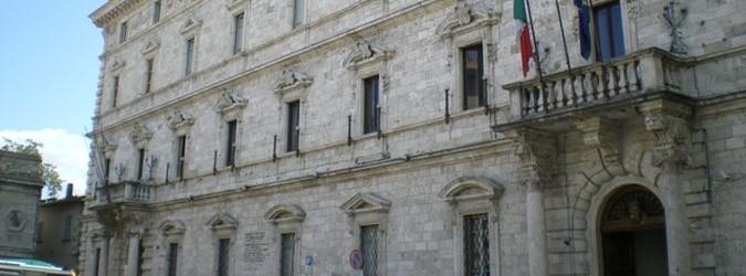 provincia ascoli - La Provincia approva investimenti nella viabilità.