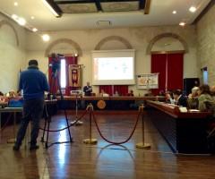 bilancio consiglio comunale ascoli
