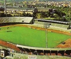 Stadio Cino Del Duca. L'Anpi scrive a Bellini su gesto Perez.