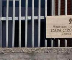 Il carcere di Ascoli Piceno aderisce a M'Illumino di Meno.
