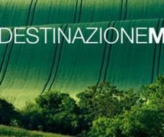 #destinazionemarche: la regione Marche alla Bit di Milano.