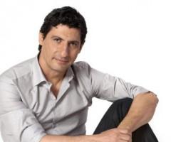 Emilio Solfrizzi in Sarto per signora