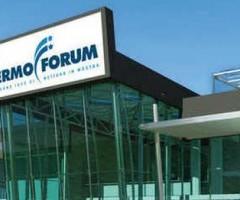 Riabita al Fermo Forum