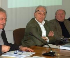 Primi dati della Regione Marche su Garanzia Giovani