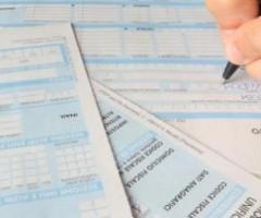 Cna diffonde un'analisi sull'aumento delle tasse per laboratori artigiani e negozi