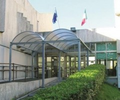 liceo scientifico antonio orsini