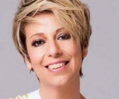 Paola Folli ospite della scuola di musica LeArti