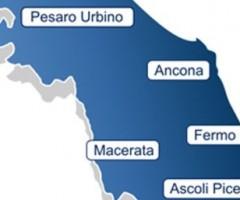 La giuntaregionale ha approvato la proposta di legge di riordino delle Province