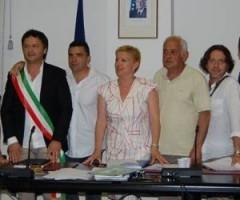 Ruggieri conferma il taglio di indennità per sindaco e assessori