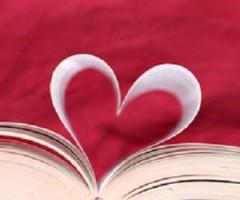 consigli lettura san valentino
