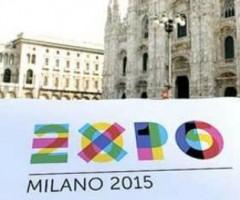 Le Marche all'Expo di Milano