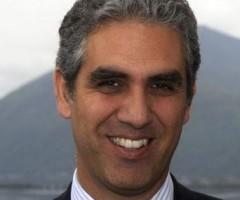 Marcello Foa sarà ad Ascoli Piceno, invitato da Piceno Tecnologie