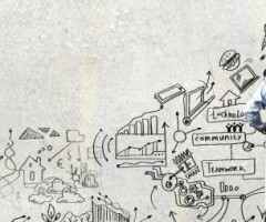 Confindustria presenta programmi innovazione Invitalia